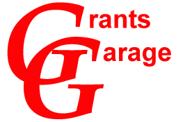 Grants Garage